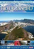 Die schönsten Städte der Welt - Rio De Janeiro
