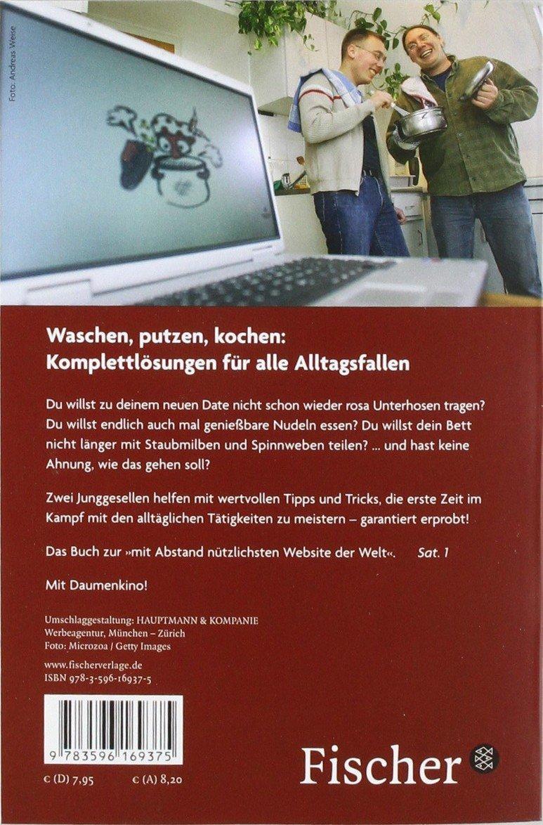 Frag Mutti: Amazon.de: Bernhard Finkbeiner, Hans-Jörg Brekle: Bücher