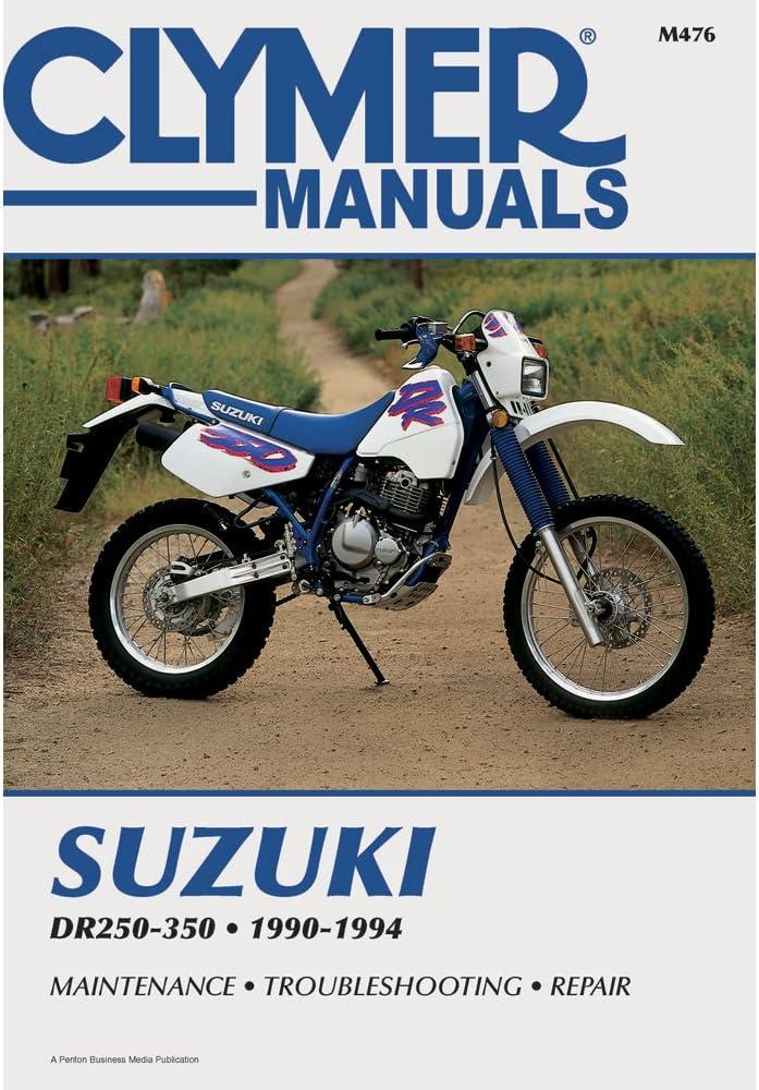 Honda motorcycles workshop manual 125-150 twins 1959-1966 by floyd.