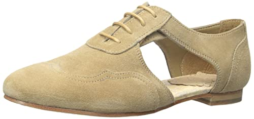 Wolverine WolverineWolverine Women s Oxford - Zapatos Tipo Oxford ... 467209a8e0d
