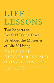 Amazon.com: On Life after Death, revised (9781587613180 ...