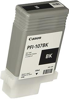Canon Maintenance Cartridge MC-10 - Kit para impresoras ...