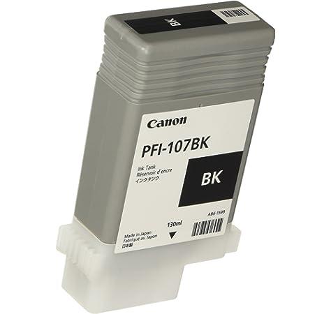 Canon PFI-107 Magenta: Canon: Amazon.es: Oficina y papelería