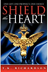 Shield the Heart Paperback