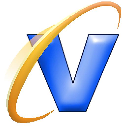 softtechfreehelp-app