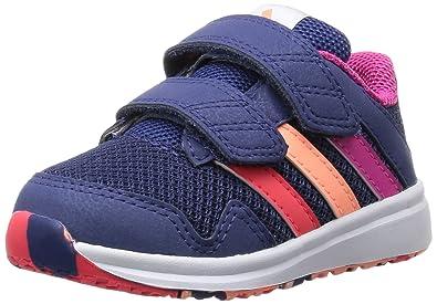 adidas - Snice 3 Schuh - Ftwr White - 19 gMp8kksd