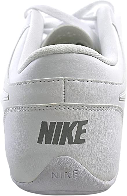 Nike Sideline IV Women's Cheerleading Shoe