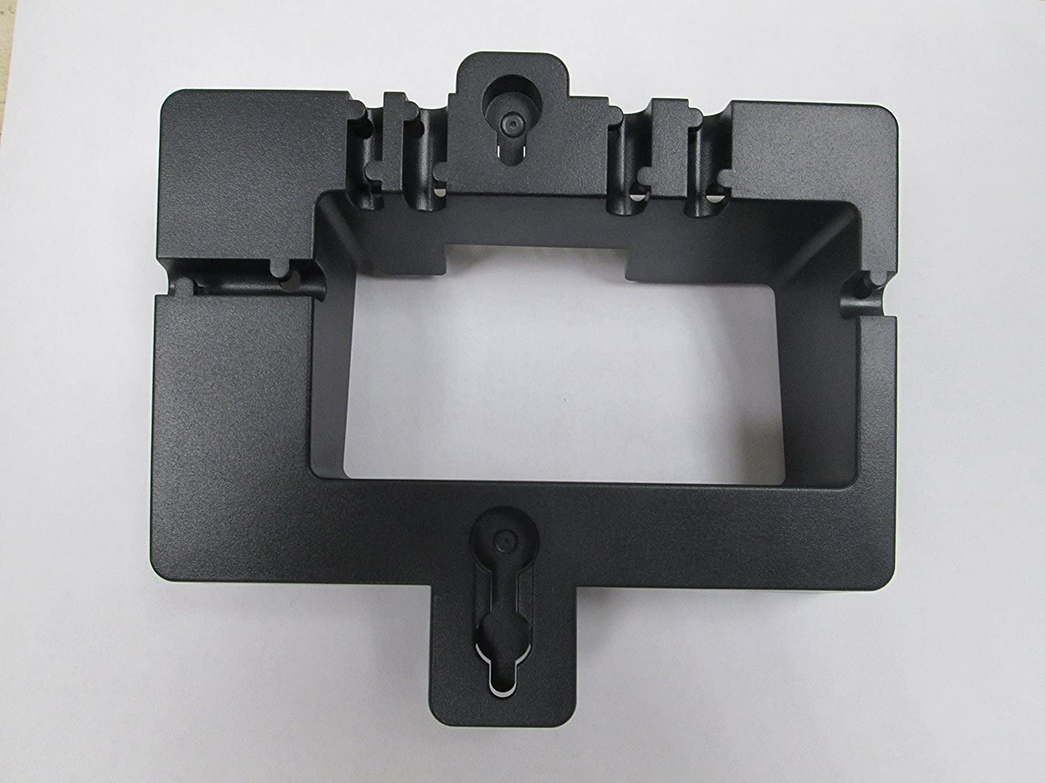 New Yealink Wall Mount Bracket for T40P//T41P//T42G WMB-T4S YEA-WMB-T4S
