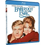 Barefoot in the Park (Blu-ray)