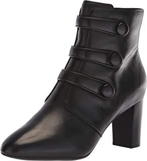 CLARKS Womens Chryssa Ella Fashion Boot