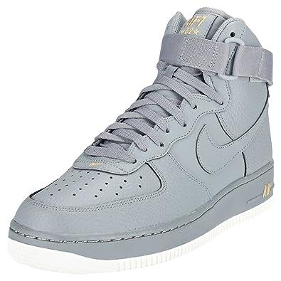 huge discount 8b009 8fcd6 Nike Air Force 1 High  07