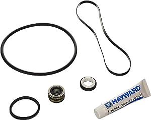 Hayward SPXHKIT2 Quick Pump Repair Replacement Kit for Hayward Super II Pool and Spa Pumps