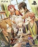 Code:Realize ~彩虹の花束~ 限定版 - PS4