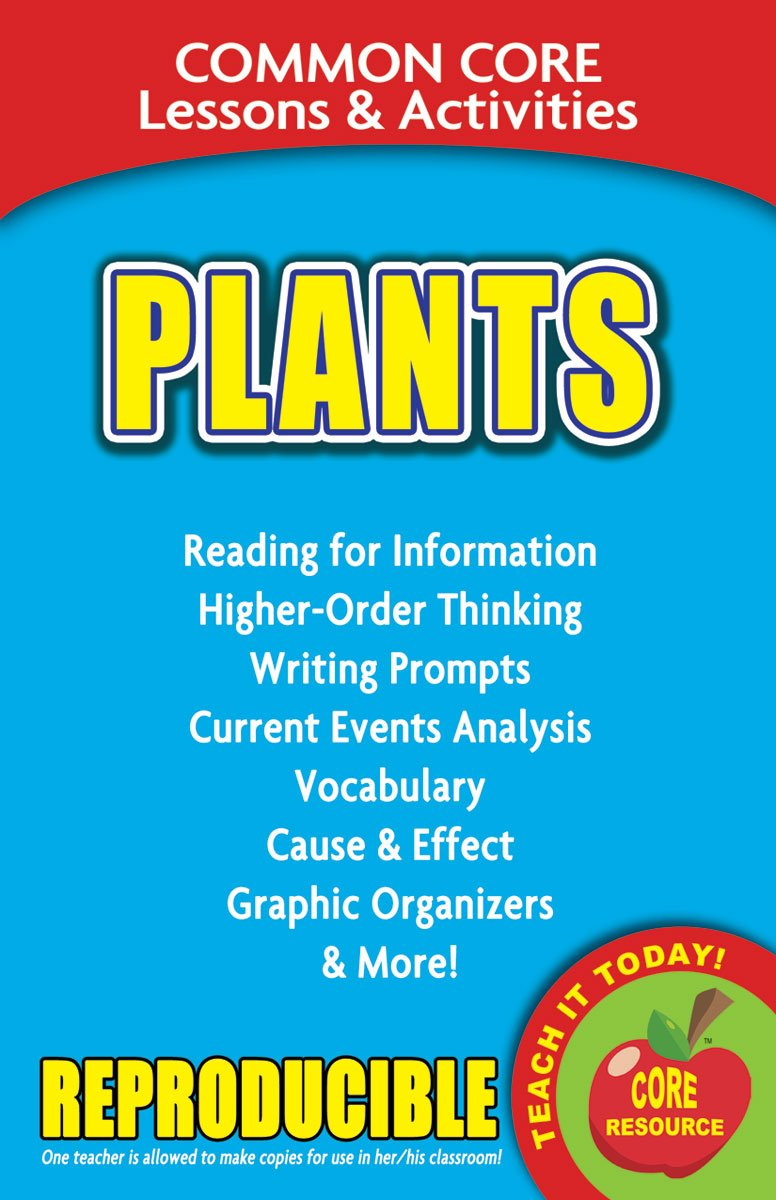 plants-common-core-lessons-and-activities
