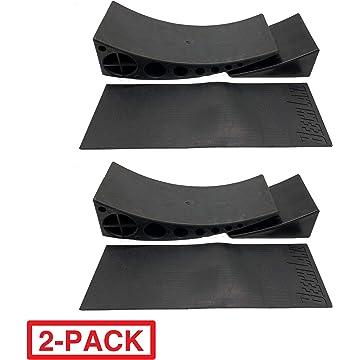 Beech Lane 2-Pack