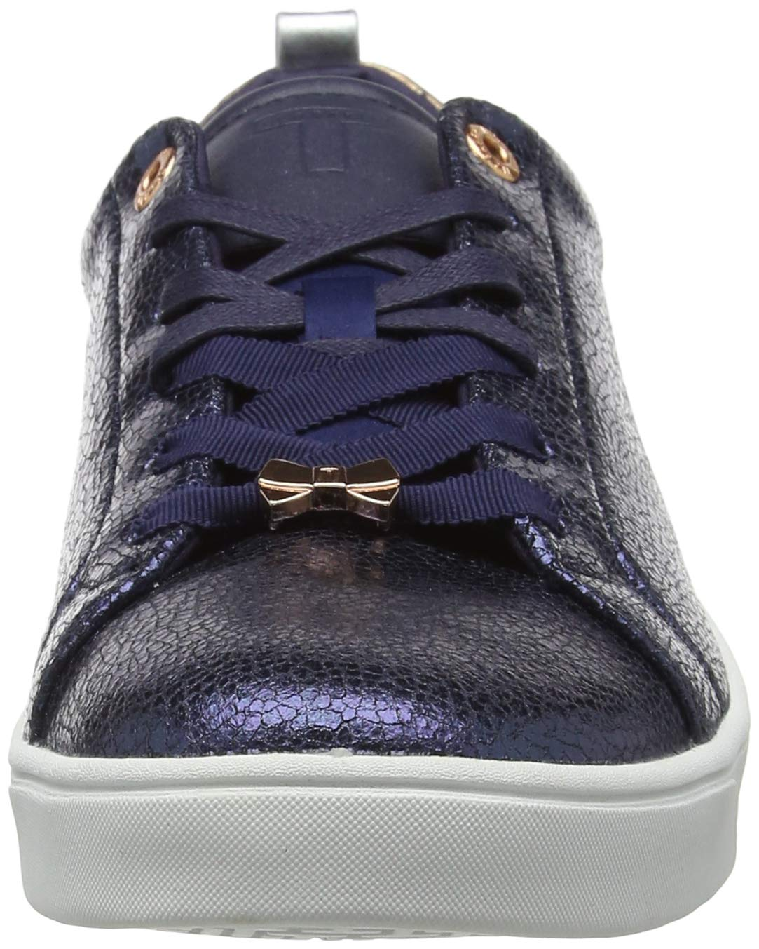 ted baker luoci trainers