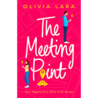 The Meeting Point: Hilarious, heart-warming and uplifting – the romantic comedy of 2021!