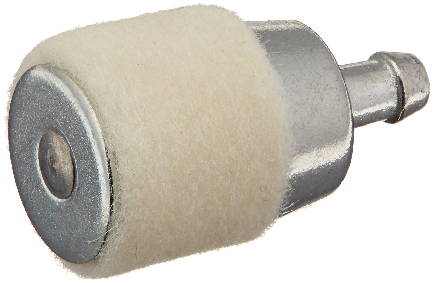 Hitachi 6684620 T/CG24EASPSL Pump Filter Body
