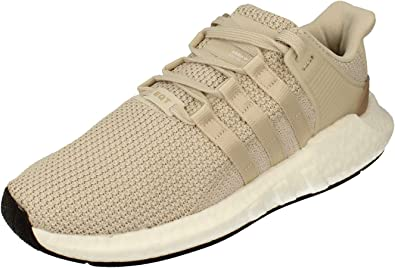 adidas eqt support adv 42 2/3