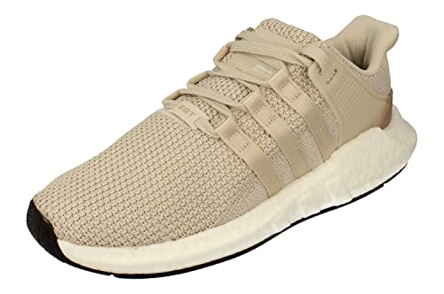 detailed look 9708a b06ec Amazon.com | adidas EQT Support 93/17 Boost Mens Running ...