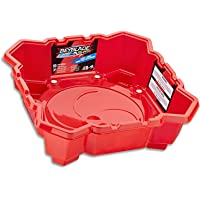 BEYBLADE BURST - Chaos Core Battle Stadium - for use with Vlatryek, Xcalius, Luinor ++ Kids Toys - Ages 8+