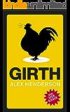 Girth