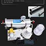 T-king Automatic Liquor Wine Filter - Ageing
