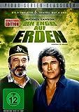 Ein Engel auf Erden, Staffel 5 (Highway To Heaven) - Remastered-Edition / Die komplette 5. Staffel der Kult-Serie mit Michael Landon (Pidax Serien-Klassiker) [4 DVDs]