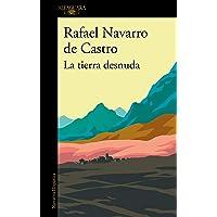 La tierra desnuda (Hispánica)