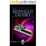 The Midnight Exhibit Vol. 2 (Rewind or Die Book 20)