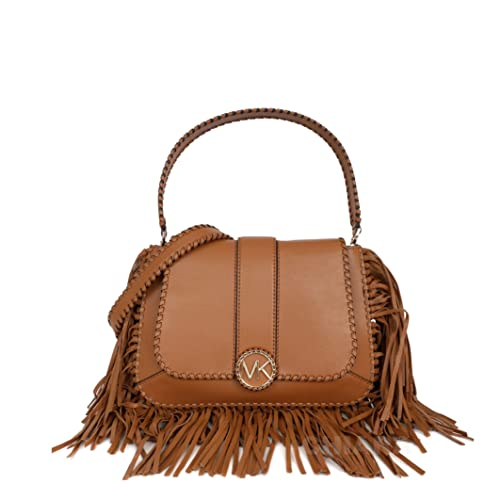 45f5b1272c6c49 Image Unavailable. Image not available for. Color: Michael Kors LILLIE  Medium ...