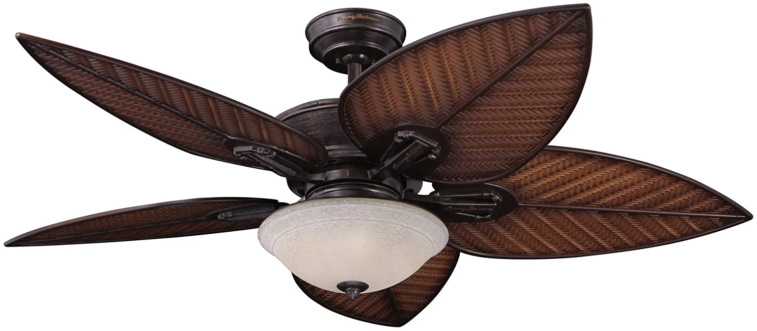 Tommy bahama ceiling fans tb135dbz cabrillo cove tropical ceiling tommy bahama ceiling fans tb135dbz cabrillo cove tropical ceiling fan amazon aloadofball Images