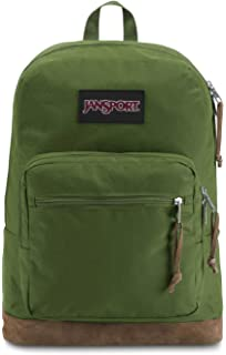 9bd67a6bc803 Amazon.com  JanSport Right Pack Laptop Backpack- Sale Colors ...