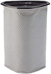 ProTeam, Fits Triangular 10 qt. Micro Cloth Filter