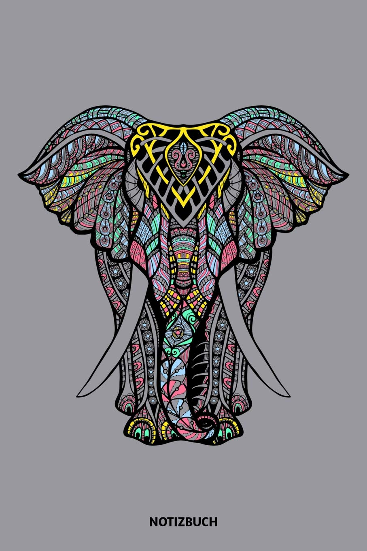 Coupon elefanten