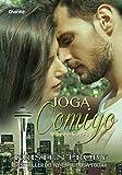 Joga Comigo (With Me in Seattle) - Livro 3