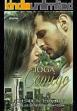 Joga Comigo (With me in Seattle Livro 3)