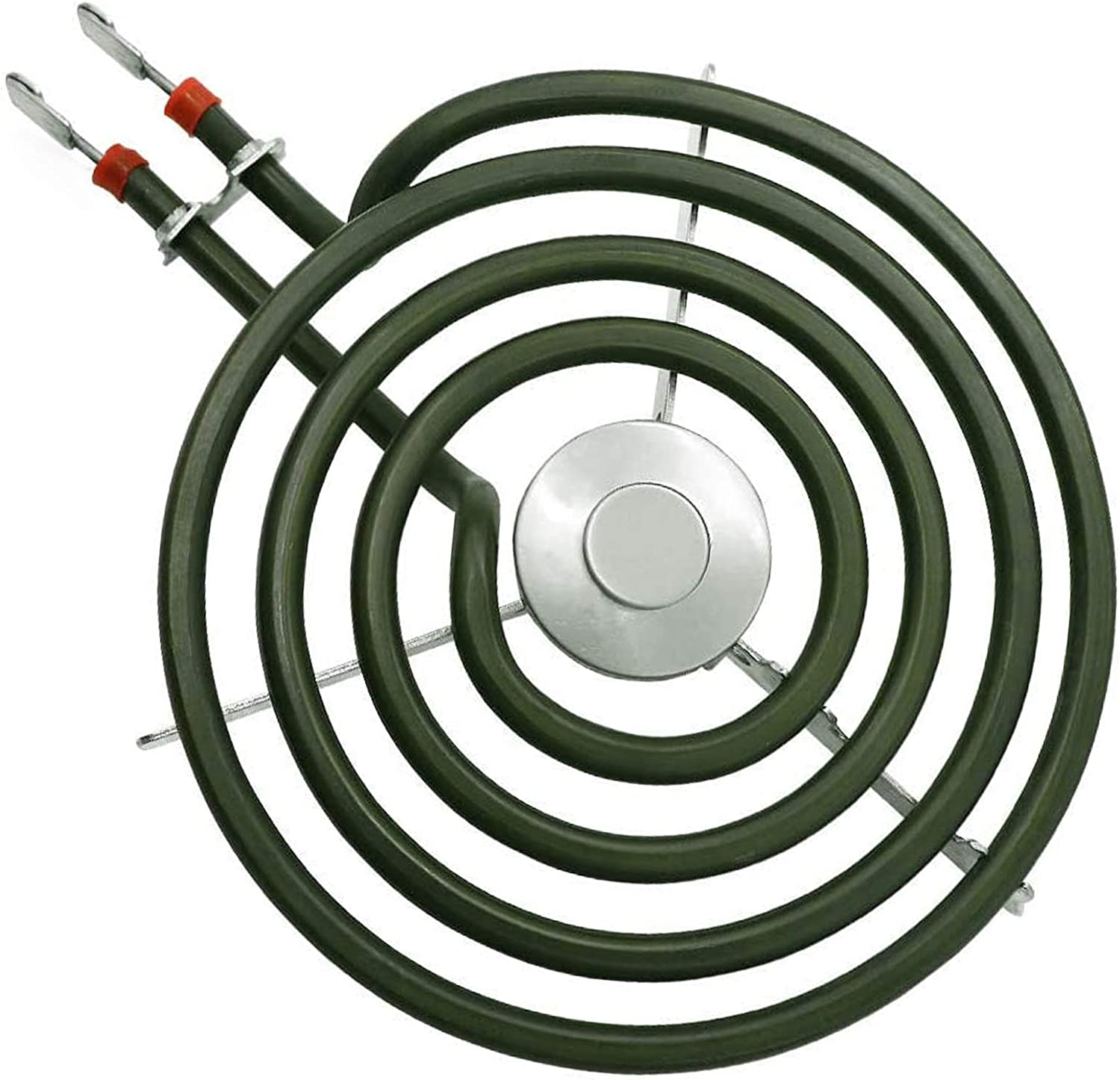 Exact Replacements Ers30t10078 6-Inch Ge Surface Element
