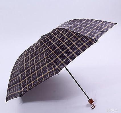Sucastle simple, enrejado, paraguas, anti-ultravioleta, ultraligero, soleado, sombrilla