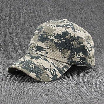 CXKNP Nuevo Patrón De Piel De Serpiente Hombres Mujeres Ejército ...