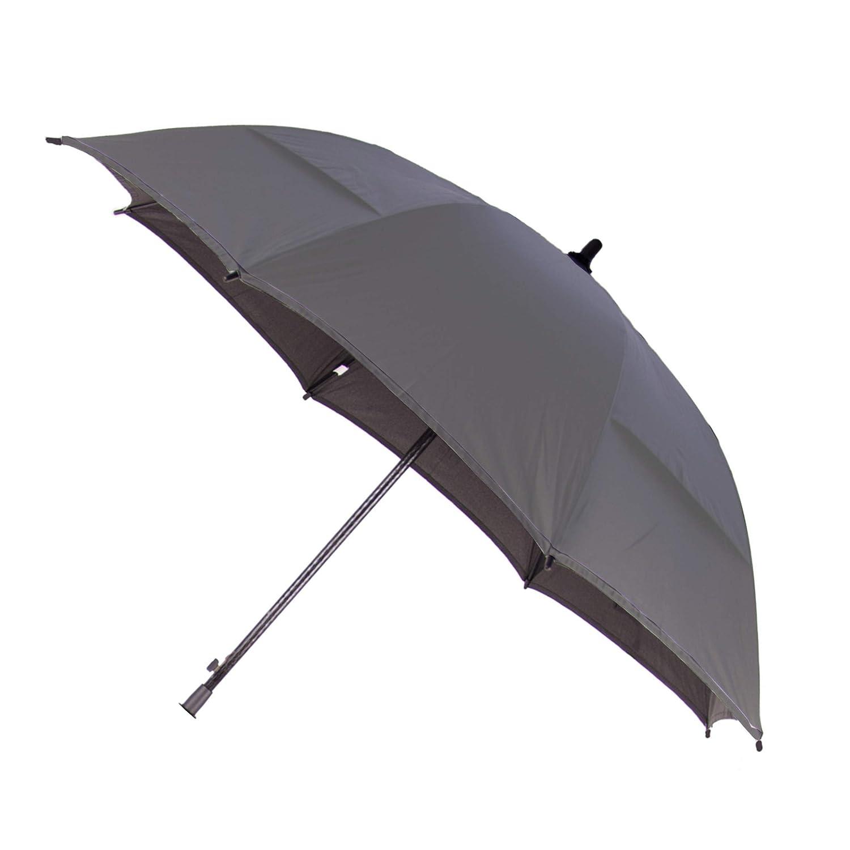 MPB - Pantalla de repuesto para paraguas de andador (con tornillo ...