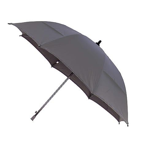MPB - Pantalla de repuesto para paraguas de andador (con tornillo y ...