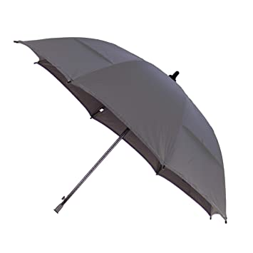 MPB - Pantalla de repuesto para paraguas de andador (con ...