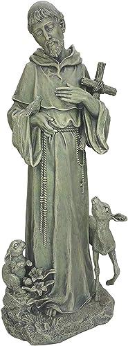 Napco St. Franci