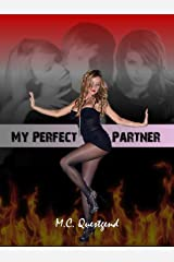 My Perfect Partner: A Transgender Suspense Novel Kindle Edition