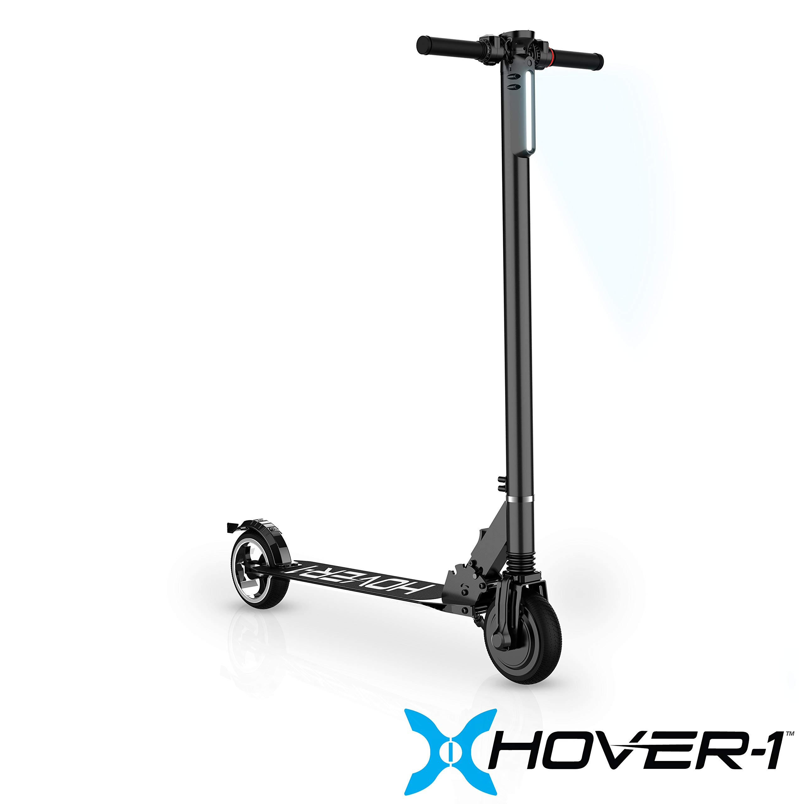 Hover-1 Rally Folding Electric Scooter by HOVER-1