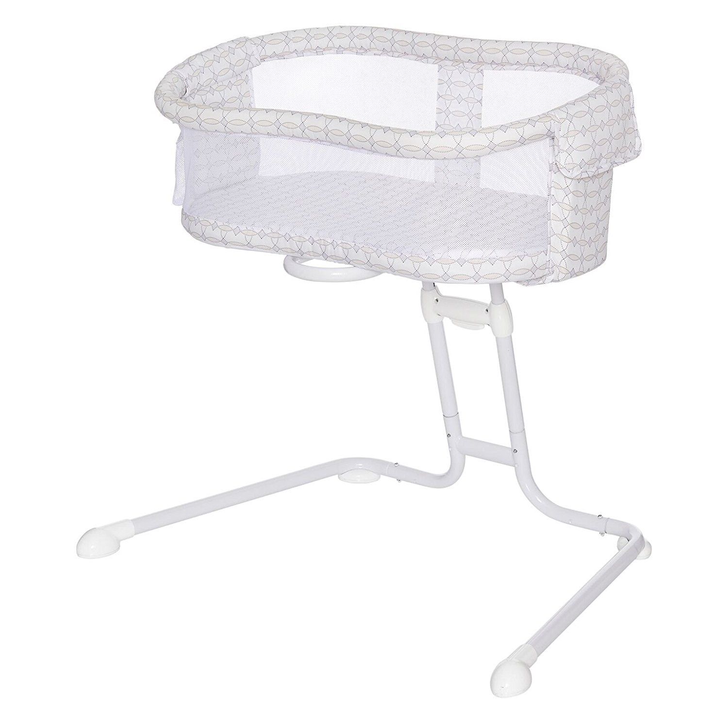 Halo Bassinet Glide Sleeper Image