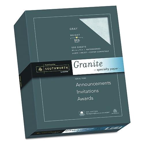 Specialty Paper Amazon Com