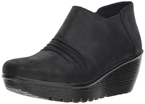 ParallelBotines Skechers Mujer Mujer Para Skechers Para Para Skechers ParallelBotines Skechers ParallelBotines Mujer ParallelBotines Para hoCxtdQrsB
