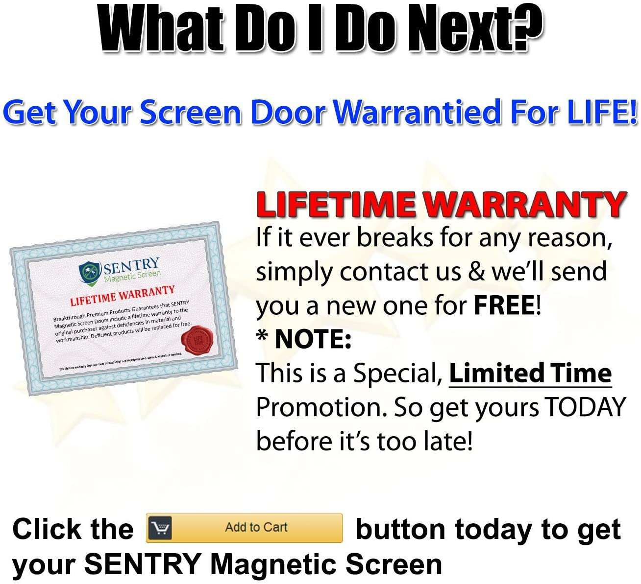 qualit/à premium varie misure e colori Black Tenda magnetica 39x83 resistente e durevole